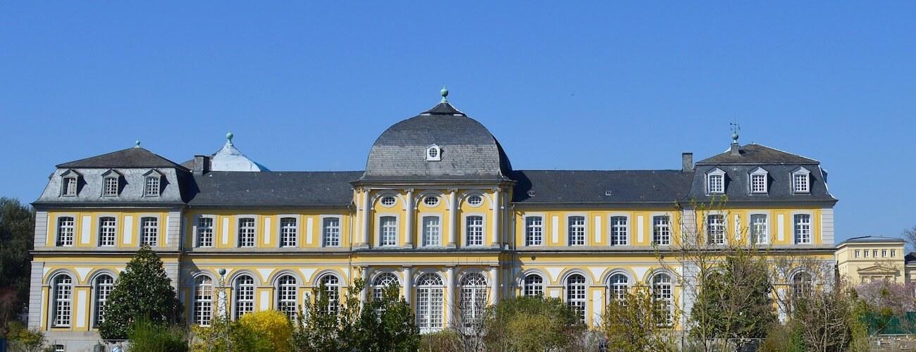Paartherapeut Bonn
